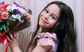 Милана Некрасова: биография, фото, номер телефона, Likee и Инстаграм