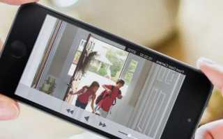 Что означает «Видео на рассмотрении» в Лайк: причины, что делать?