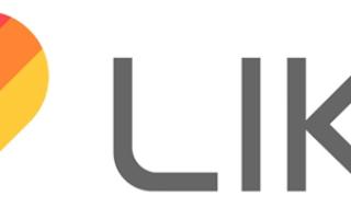 Как запустить трансляцию в приложении Лайк – получаем разрешение на прямой эфир