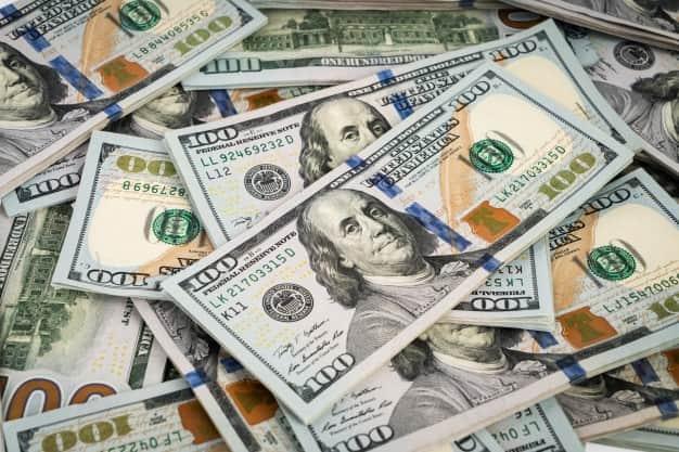 как зарабатывать деньги в лайк