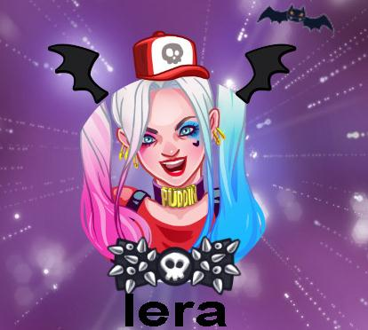картинки для аватарки в likee 2