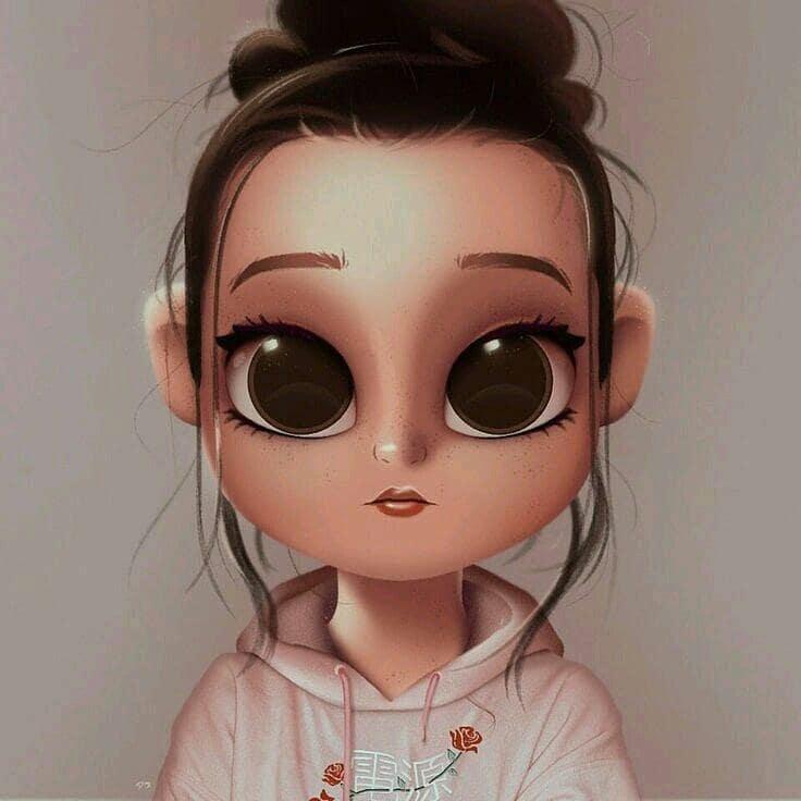 картинки для аватарки в likee 5